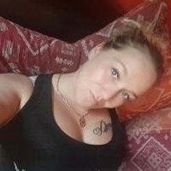 Lisa-Lux
