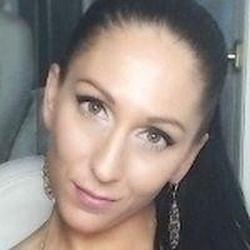 Adriana-Del-Rossi