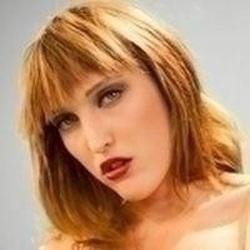 Paula-Rowe