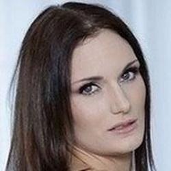 MarieMarlo