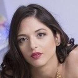 RachelAdjani