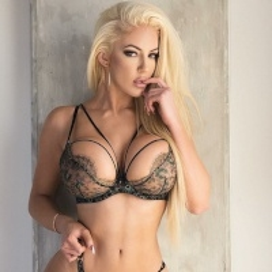 NicoletteShea