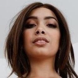 AaliyahHadid